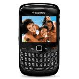 Débloquer son téléphone blackberry Curve 8500