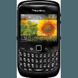 Débloquer son téléphone blackberry Curve 8530