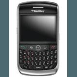 Débloquer son téléphone blackberry Curve 8900