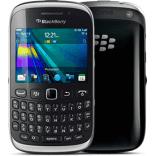 Débloquer son téléphone Blackberry Curve 9320