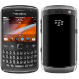 Débloquer son téléphone blackberry Curve 9360