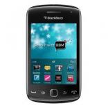 Débloquer son téléphone Blackberry Curve 9380