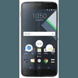 Débloquer son téléphone blackberry DTEK60