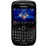 Débloquer son téléphone blackberry Gemeni