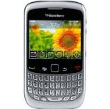 Débloquer son téléphone blackberry Gemini 8520