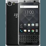 Débloquer son téléphone blackberry KEYone