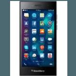 Débloquer son téléphone blackberry Leap
