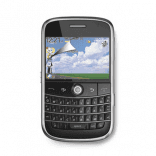 Débloquer son téléphone blackberry Niagara