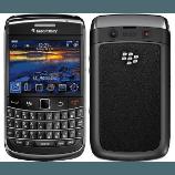 Débloquer son téléphone blackberry Onyx I