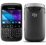 Débloquer son téléphone blackberry Onyx III