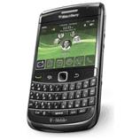 Débloquer son téléphone blackberry Onyx