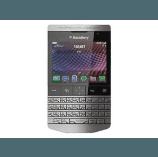 Débloquer son téléphone blackberry P9980