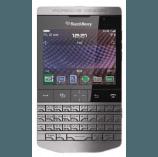 Débloquer son téléphone blackberry P'9981