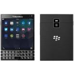 Débloquer son téléphone blackberry Passport