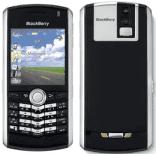 Débloquer son téléphone blackberry Pearl 2