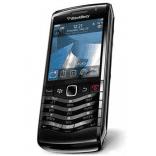 Débloquer son téléphone blackberry Pearl 3G