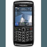Débloquer son téléphone blackberry Pearl 9100