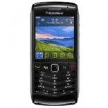 Débloquer son téléphone blackberry Pearl 9105
