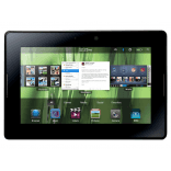 Désimlocker son téléphone Blackberry PlayBook