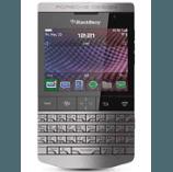 Débloquer son téléphone blackberry Porsche P9980