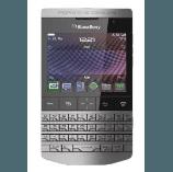 Débloquer son téléphone blackberry Porsche P9981