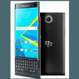 Débloquer son téléphone blackberry PRIV