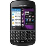 Débloquer son téléphone blackberry Q10