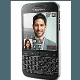 Débloquer son téléphone blackberry Q20