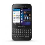 Débloquer son téléphone blackberry Q5