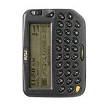 Débloquer son téléphone blackberry RIM 850
