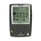 Débloquer son téléphone blackberry RIM 857