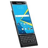 Débloquer son téléphone blackberry STV100-1