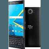 Débloquer son téléphone blackberry STV100-2