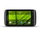 Débloquer son téléphone blackberry Torch 9860