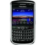 Débloquer son téléphone blackberry Tour 9630