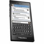 Débloquer son téléphone blackberry Z3