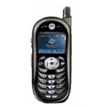 Débloquer son téléphone Boost i285