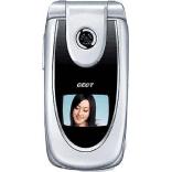 Débloquer son téléphone CECT A706