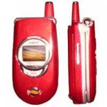 Désimlocker son téléphone CECT Q518
