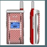 Débloquer son téléphone CECT Q616