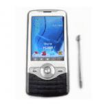 Débloquer son téléphone CECT T689
