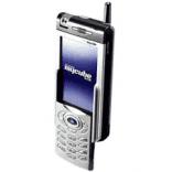 Débloquer son téléphone Cellvic MyCube N110