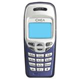 Débloquer son téléphone Chea 178