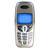 Débloquer son téléphone Chea 188