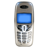 Désimlocker son téléphone Chea 188