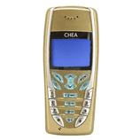Débloquer son téléphone Chea 198