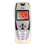 Débloquer son téléphone Chea 318