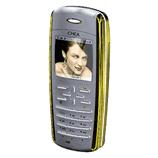 Débloquer son téléphone Chea 328