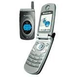 Débloquer son téléphone chea A90