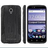 Débloquer son téléphone Coolpad 3636A